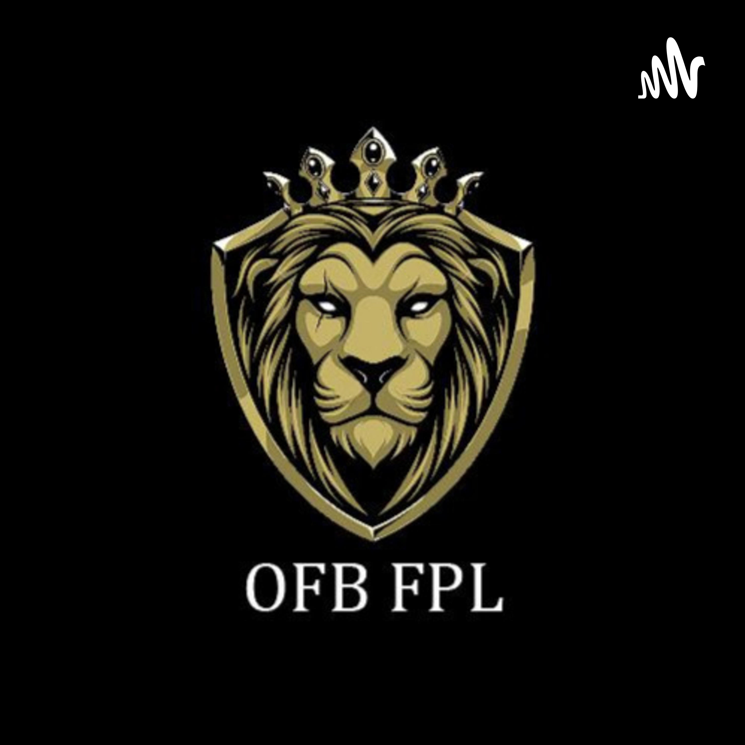 OFB FPL Podcast