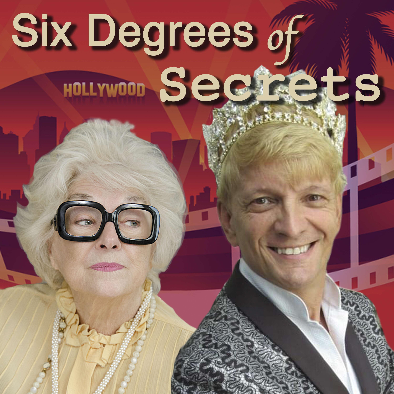 Six Degrees of Secrets