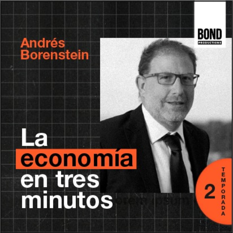 La economía en 3 minutos