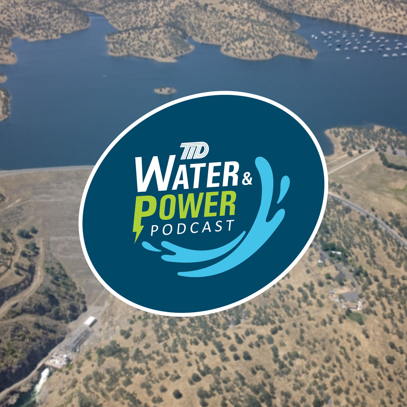 TID Water & Power Podcast