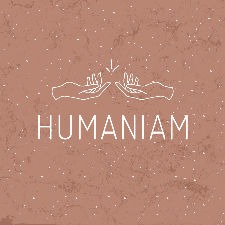 Humaniam