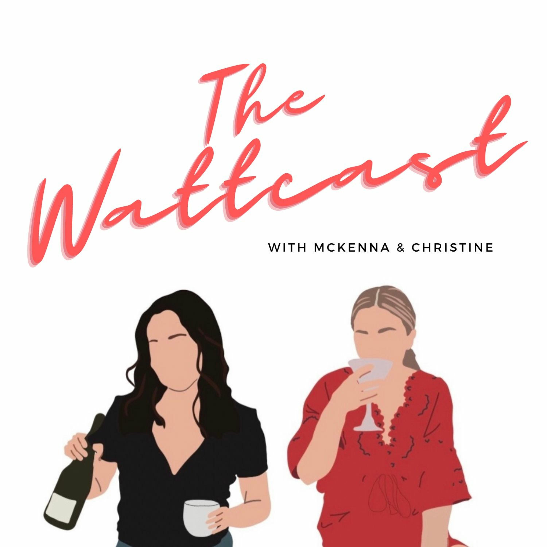 The Wattcast