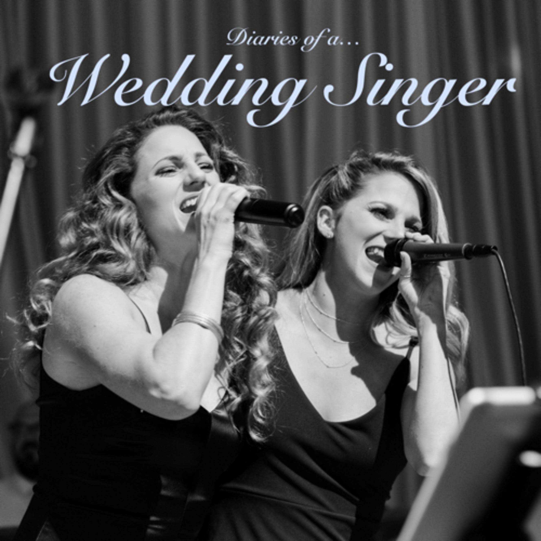 Diaries of a Wedding Singer
