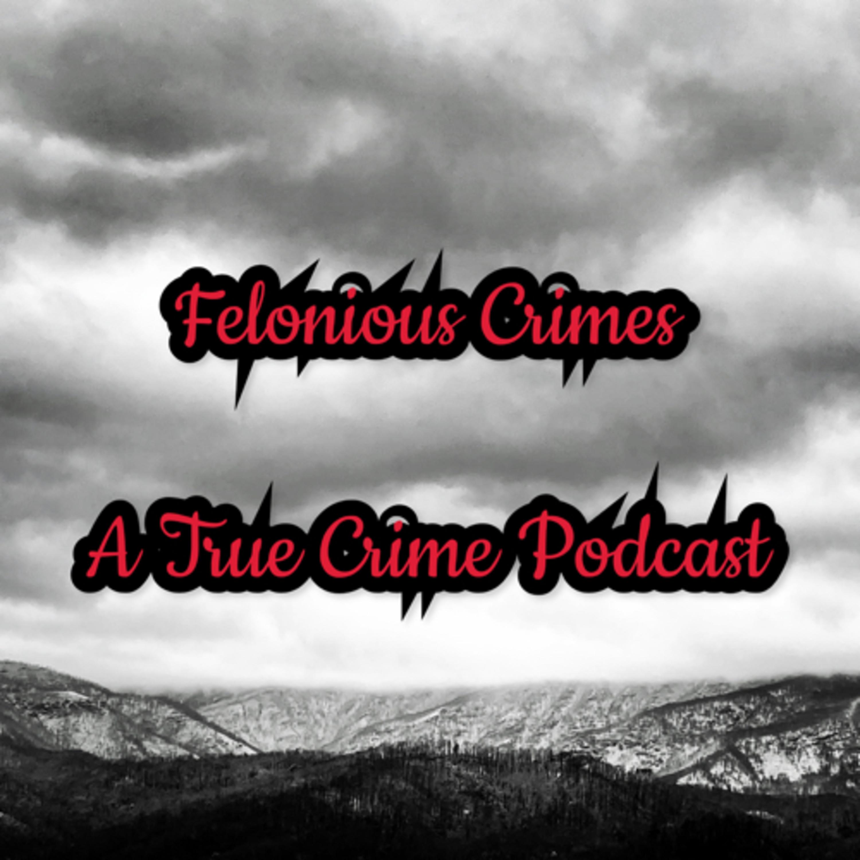 Felonious Crimes
