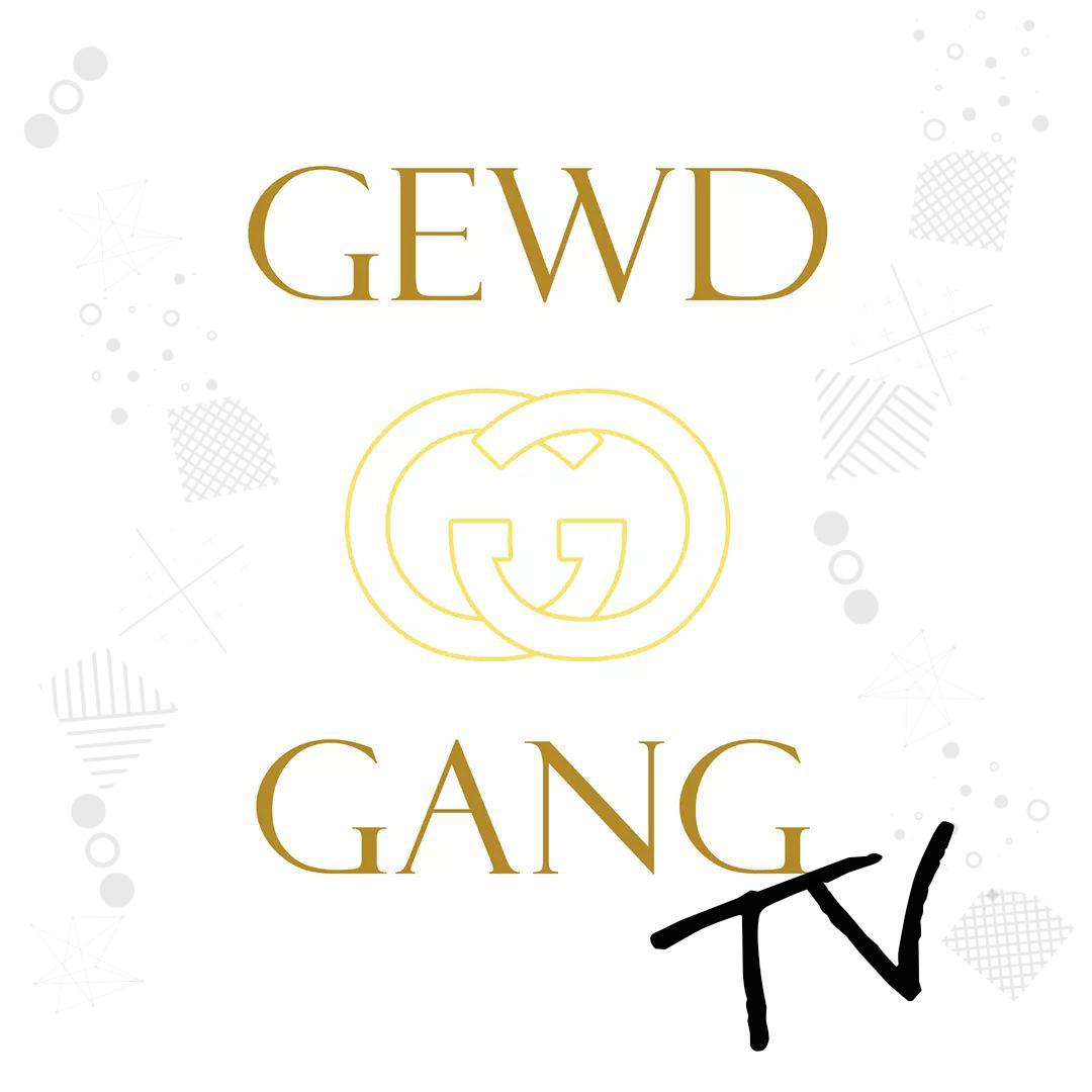 Gewd Gang Television (GGTV)