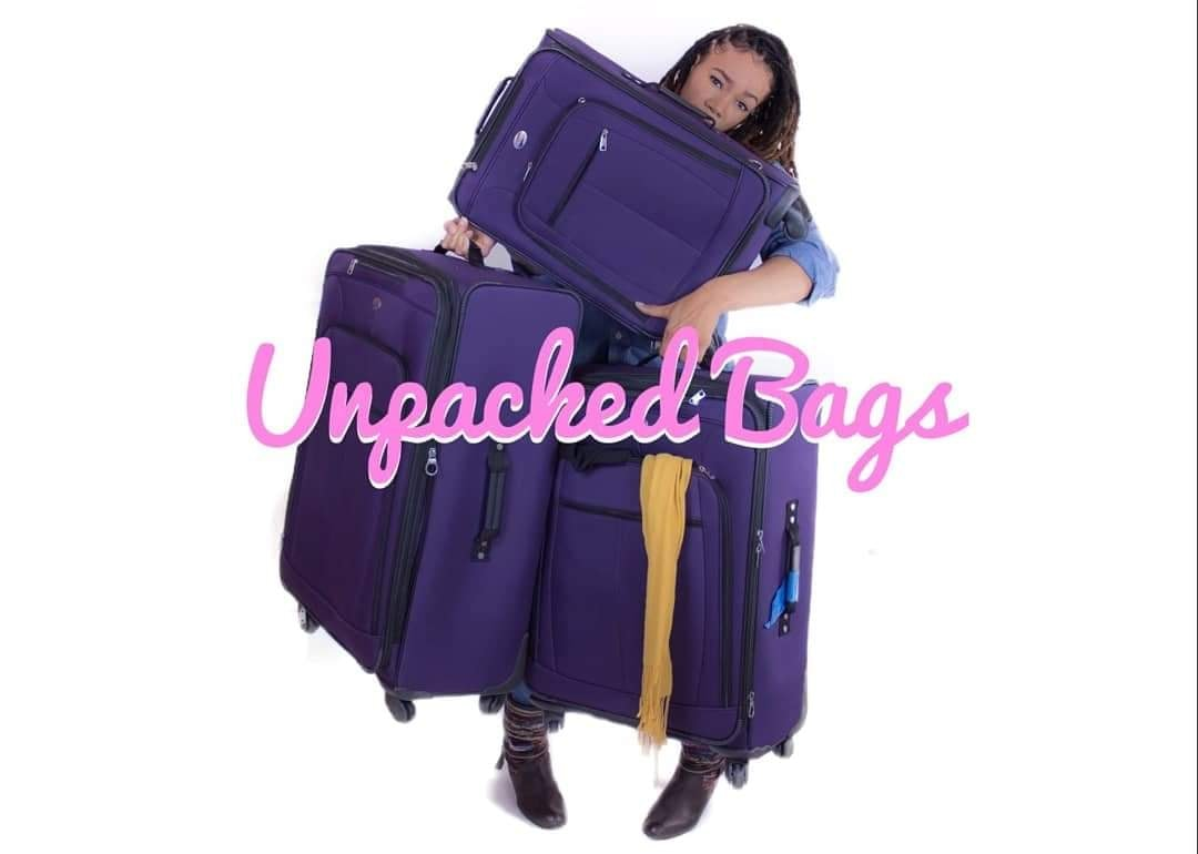 Unpacked Bags Podcast