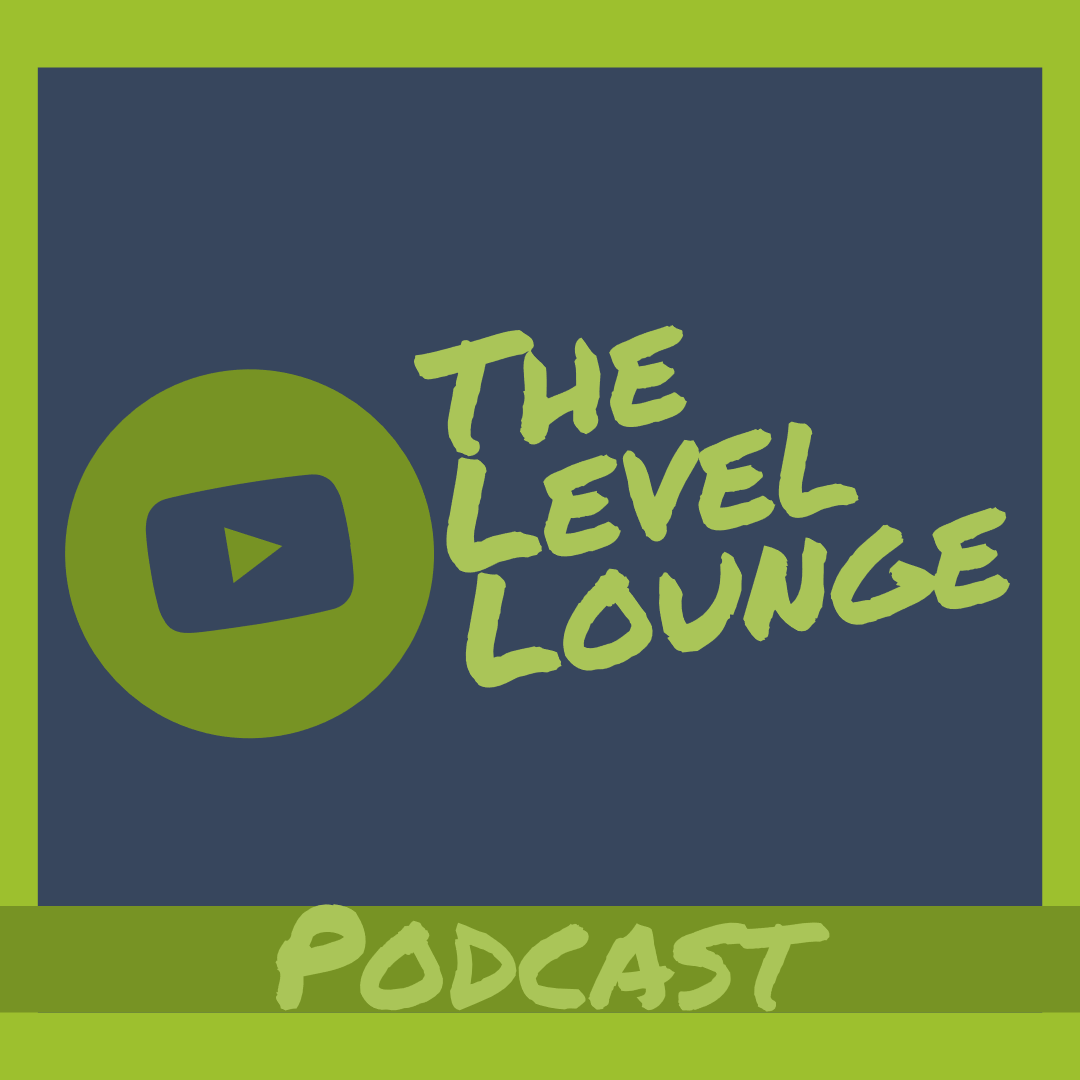 The Level Lounge