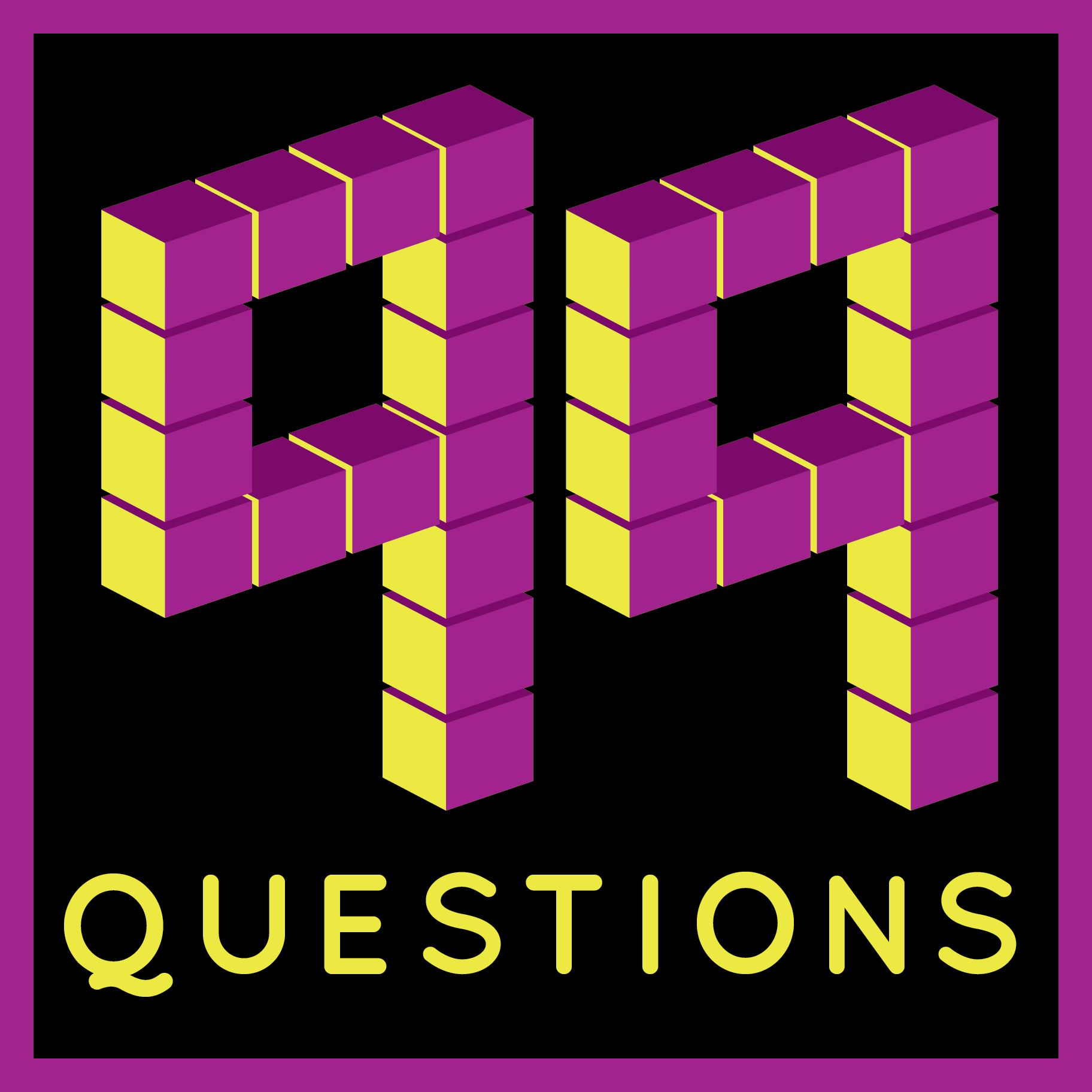 99 Questions