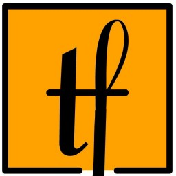 Podcast del Seminari Taifa