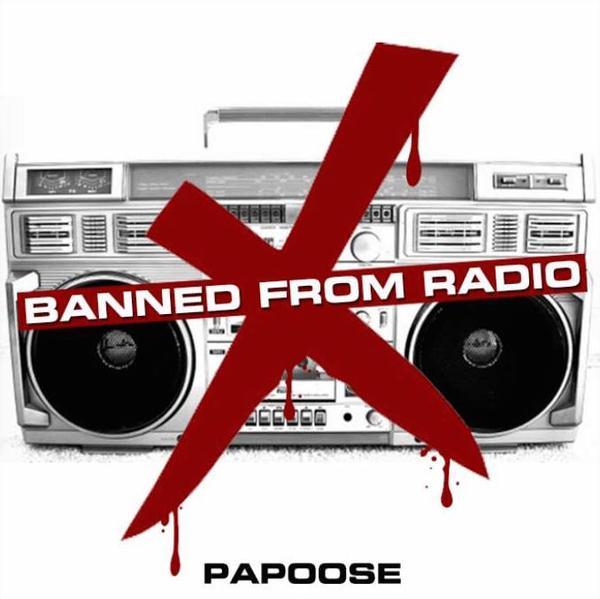 TooDirtyForRadio