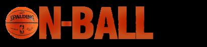 On-Ball