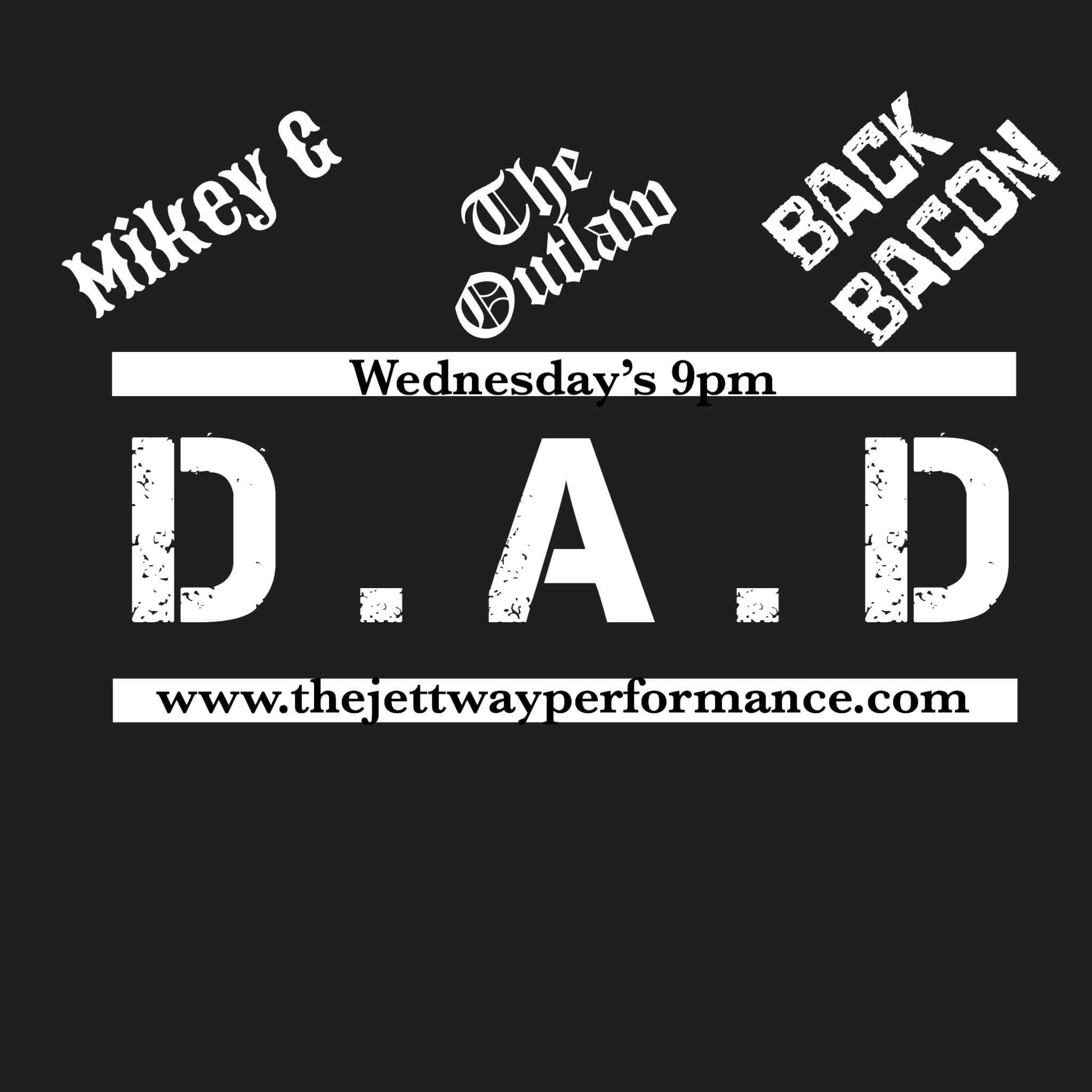 Dads After Dark 10-2-19
