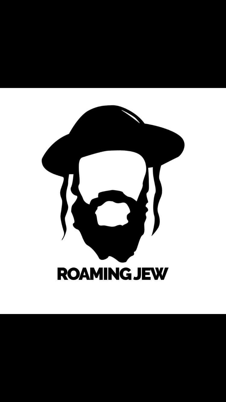 Jew talk