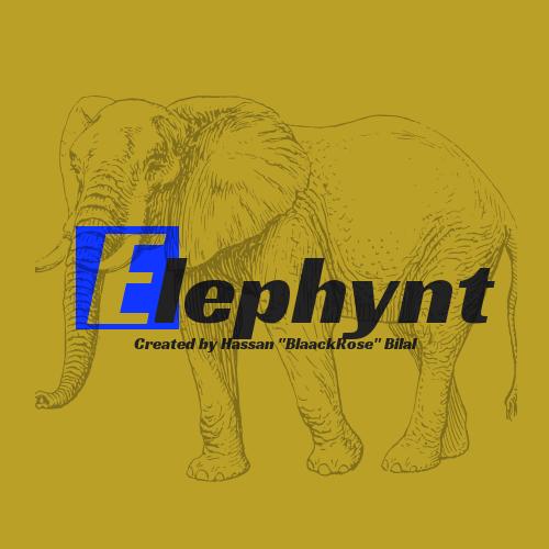 ELEPHYNT