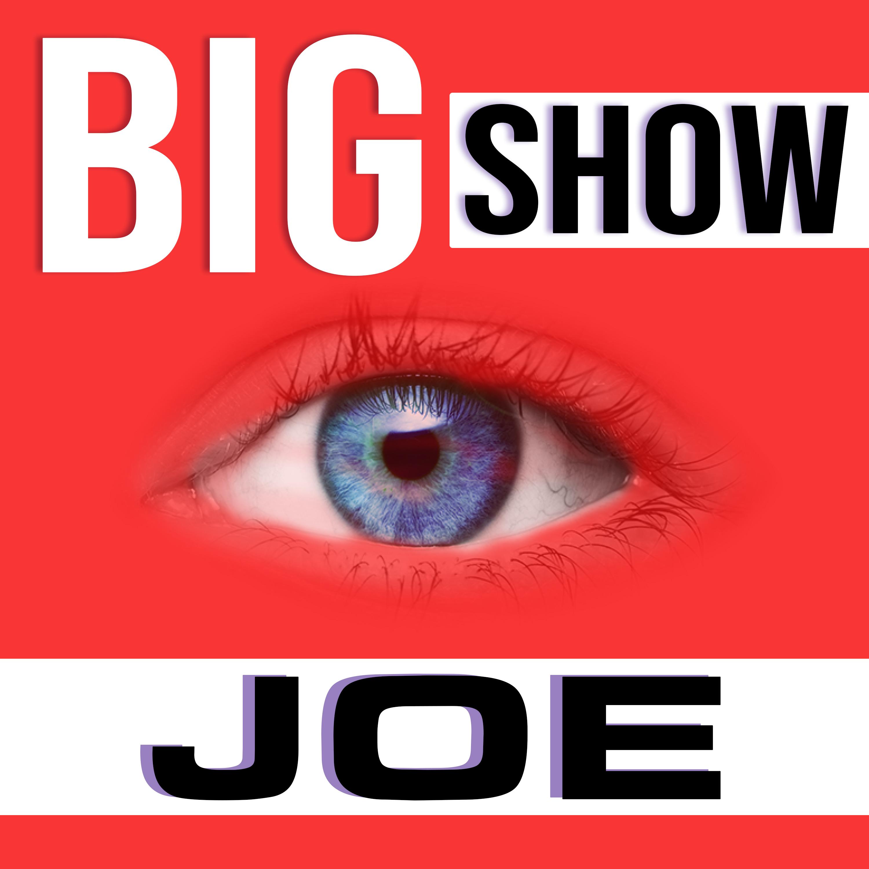 Big Show Joe