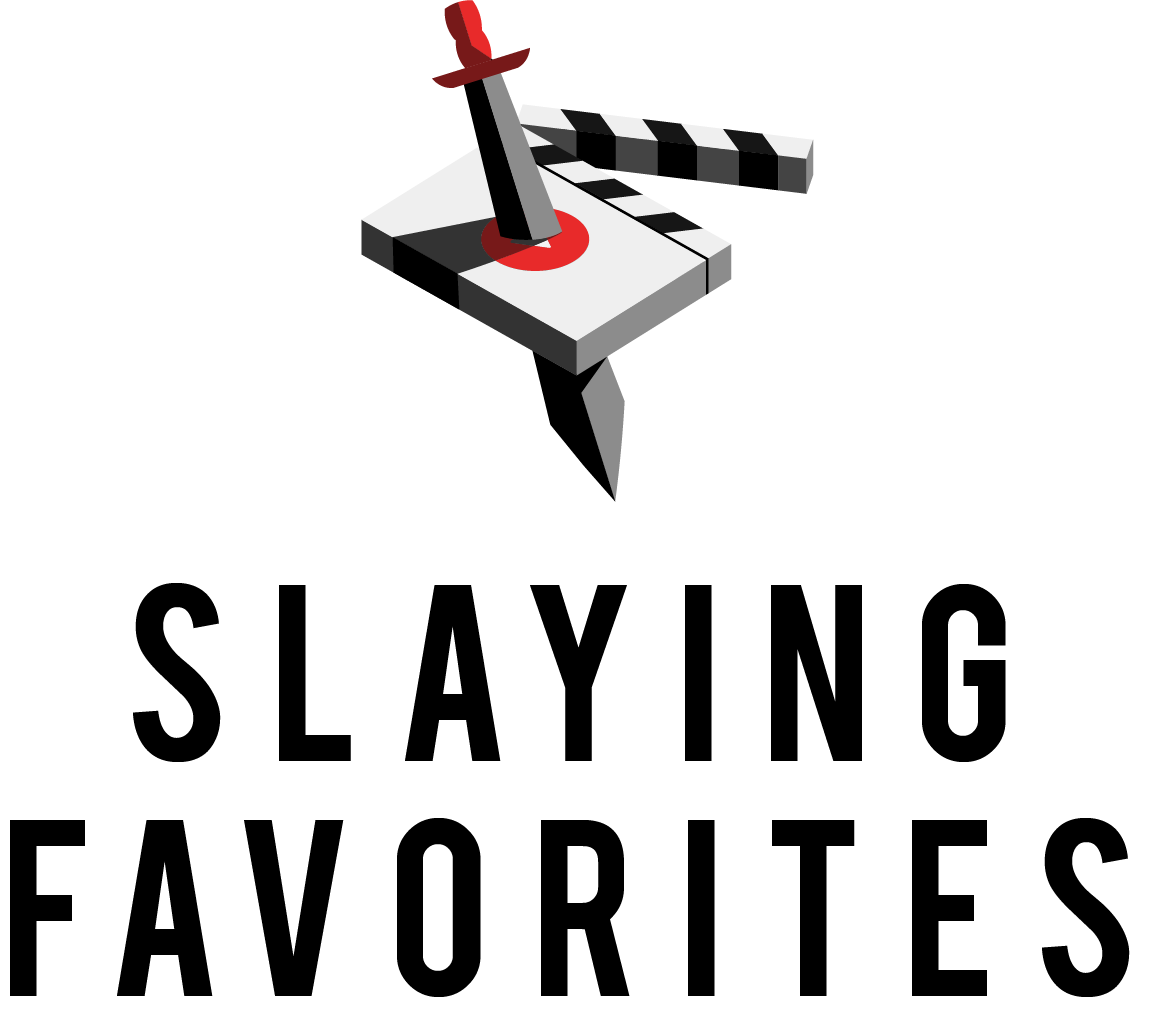 Slaying Favorites
