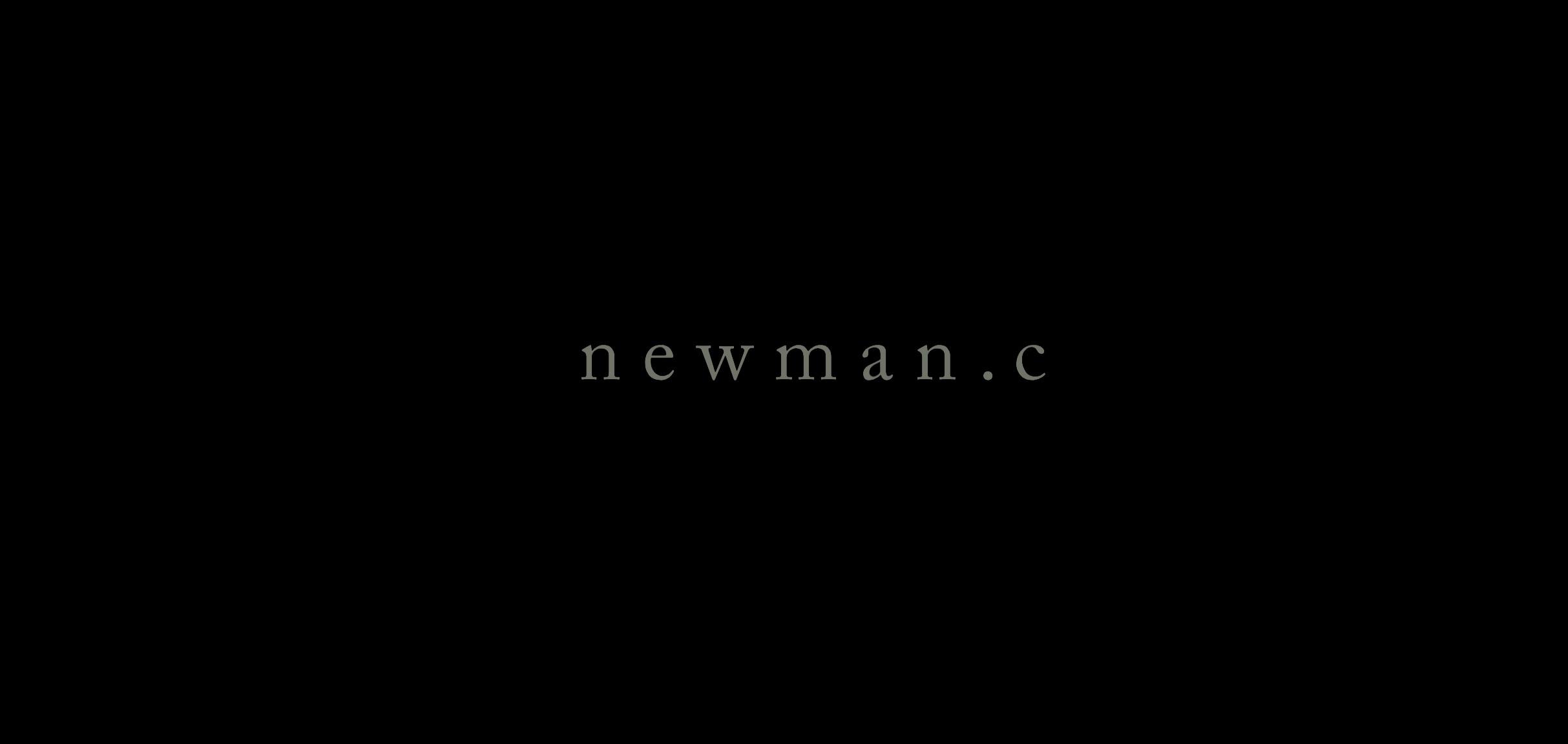 newman.c