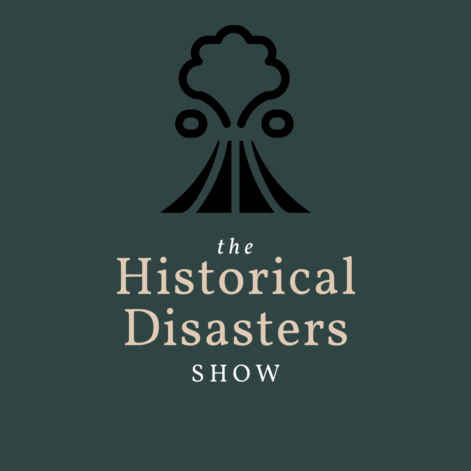 The Historical Disasters Show