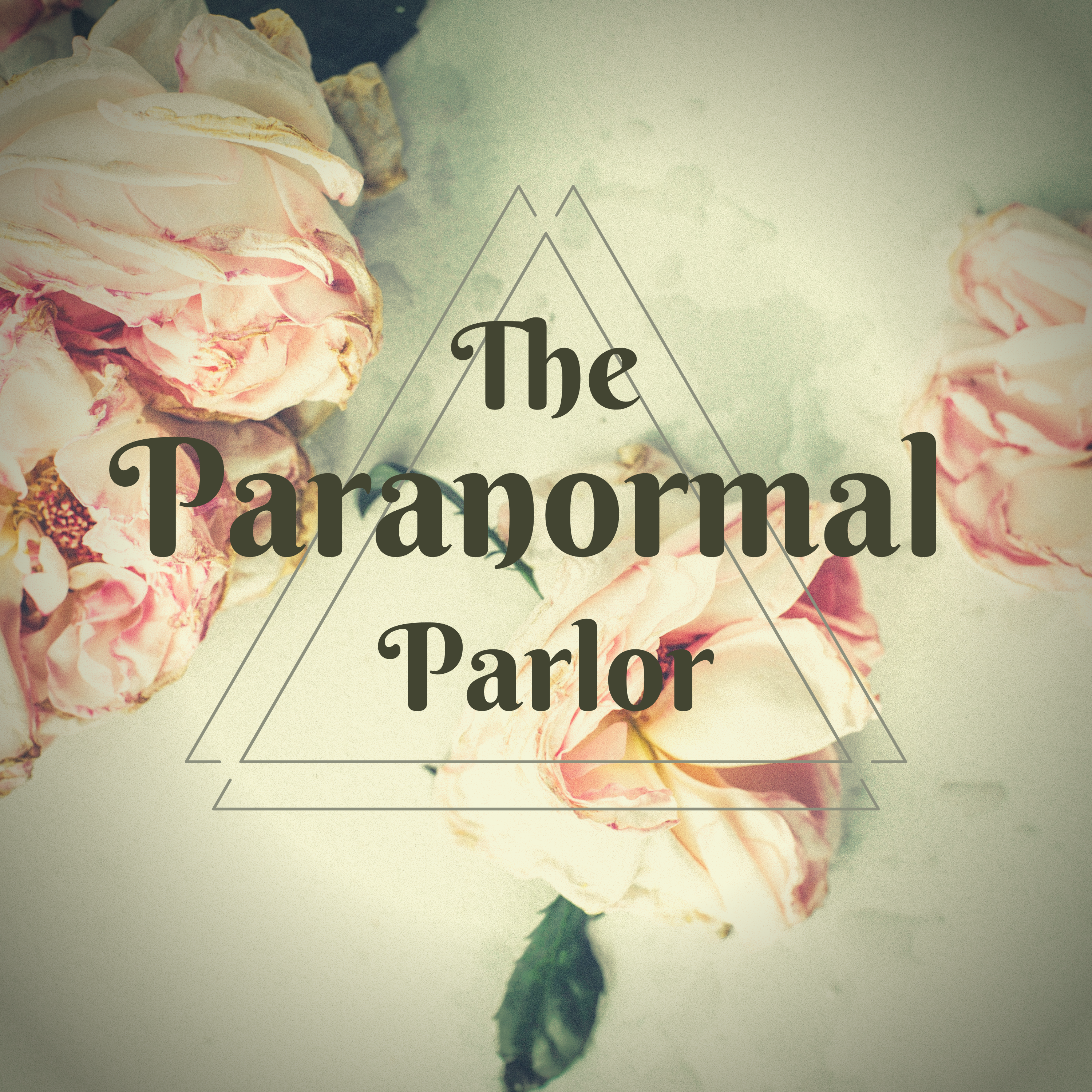 The Paranormal Parlor