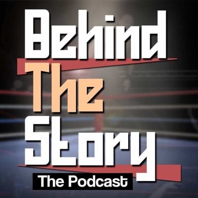 Behind the Story: The Variety of Professional Fighting+ the real life Stories of Wrestling Angles.