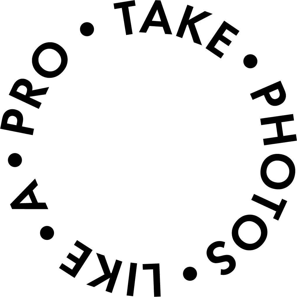 Make Photo